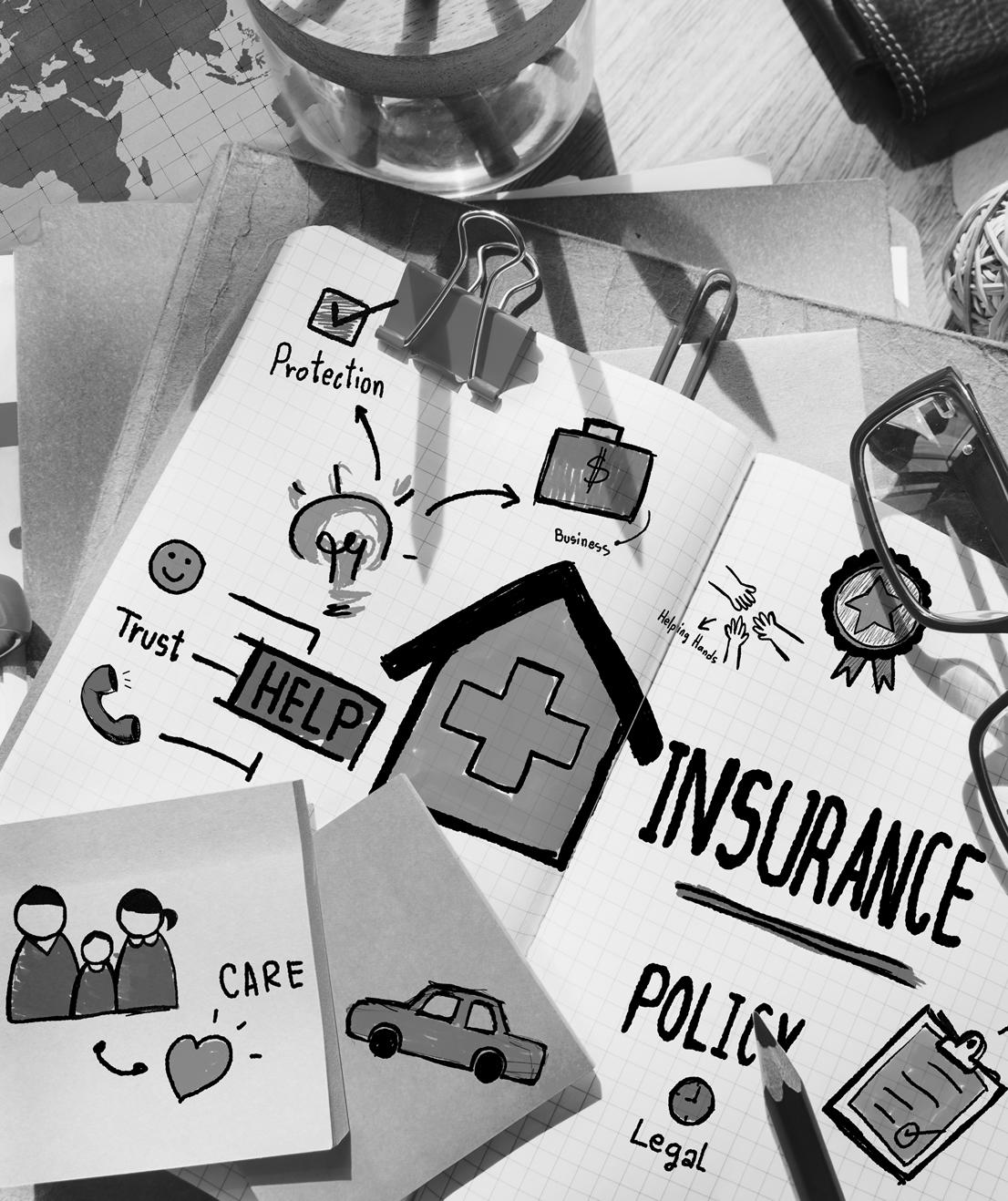 XINIX Insurance