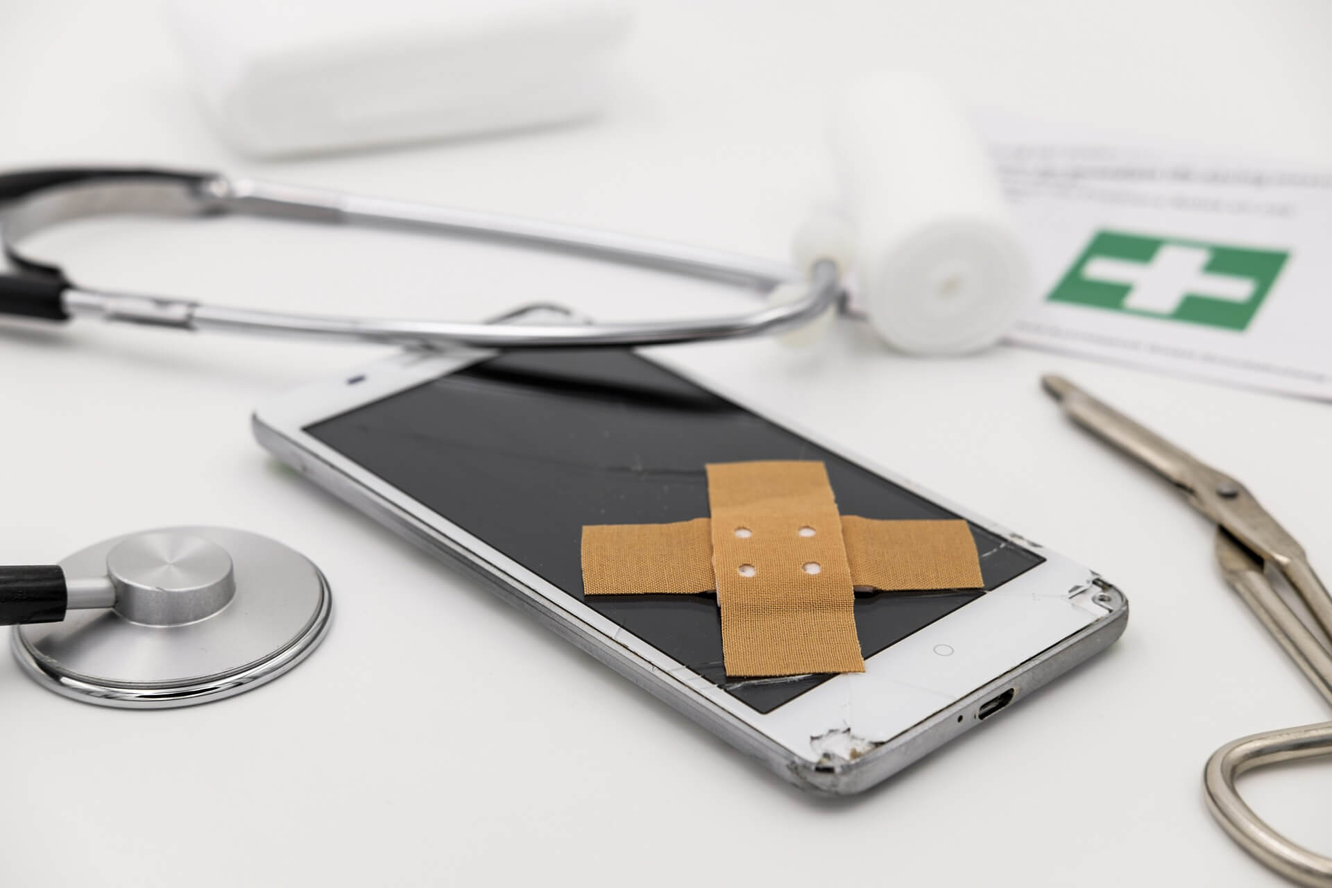 Is Cellphone Insurance A Wise Choice?